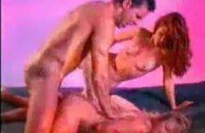 Prijs van het beste anaal filmpje