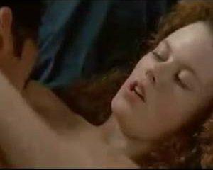 Nicole Kidman in stomend hete sex scene